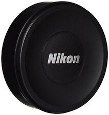 Nikon Lens cap for AF-S 14-24 526421