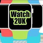 Watch2UK