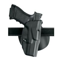 Safariland Model 6378-483-411 ALS Paddle Holster, Fits Glock 29/30, right hand