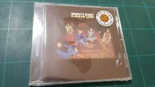MIGHTY BABY - A JUG OF LOVE (CD NUOVO SIGILLATO CON BONUS TRACKS PROG 70)