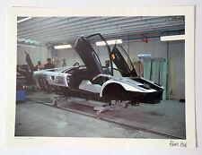 Lamborghini Diablo In Collectables Ebay