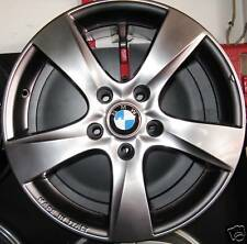 """CERCHI 17 """" BMW SERIE 3 E90 MAK - MADE IN ITALY - NUOVI"""