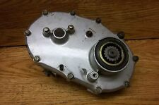 HONDA TRX 300 FW 4x4 OEM Front Gear Box Assembly #82B183