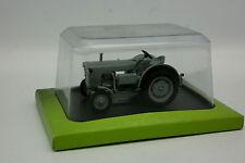UH Presse 1/43 - Tracteur Fahr F22 1939