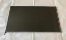 """Lenovo IdeaCentre B540 LG LM230WF8 (TL)(A2) 23"""" LED Screen"""