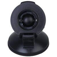 Support de montage d'aspiration de pare-brise de voiture pour Garmin Nuvi 2 U5K7