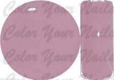 3x5ml UV Farbgel Pastell   Nude  (P04 ) Spezialgröße !