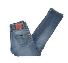 G-Star Jack Pant Jeans Hose W  30 /  L  32 Blau 30/32 -Z2463