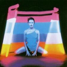 "Kylie Minogue ""impossible princess with bonus"" 2 CD NEUF"