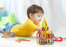 Unbranded Multi-Coloured Toy Construction Sets & Packs