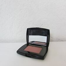 Lancome Blush Subtil Delicate Oil-Free Powder Blush Shimmer Mocha Havana 2.5g