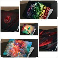 "15.6"" Laptop Notebook skin 4K Resolution sticker protective Vinyl Decal"
