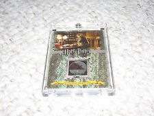 Harry Potter Half Blood Prince Prop P5 Slughorn Office Covering 39 of 330 Low