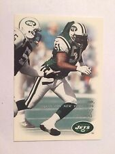 2000 Skybox Dominion #36 - Bryan Cox - New York Jets