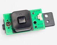 """Samsung BN4102200A power button for TV UA-55HU7000 55"""" 4K Ultra HD"""