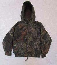 506c6efca6f30 Gamehide Hunting Coats and Jackets for sale | eBay