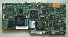Heimkino-Beamer-Ersatzlampen & -Teile für Acer