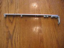 Maco - Scherenarm - Gr.0 - Gr. 600 MM