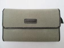 -AUTHENTIQUE portefeuille/porte-monnaie ARTHUR & ASTON  TBEG vintage
