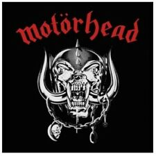 "Motorhead 'Motorhead' 3x12"" Triple Vinyl Box Set - NEW Record Store Day RSD"