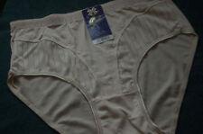 Wäschegröße 42 Damenunterwäsche aus Baumwolle für glamouröse Anlässe
