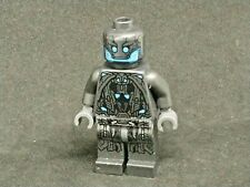 Lego Minifigure Super Heroes Avengers: Ultron Sentry [SH166] x1