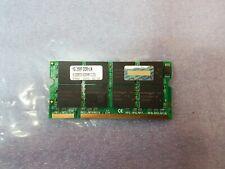 Genuine Used 1GB Apple PowerBook G4 A1010/A1046/A1054 Memory