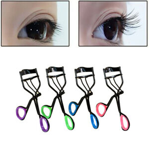New Women Style  Eyelash  Beauty Tool Professional  Curl  Nature  Curlers  Lash