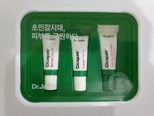 Dr+ JART  Cicapair Deluxe™ 3-Step Sample Kit
