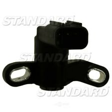 Standard Ignition PC902 Crank Position Sensor 12 Month 12,000 Mile Warranty