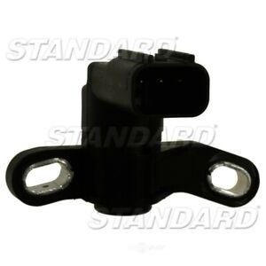 Crank Position Sensor  Standard Motor Products  PC902