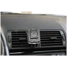 Vehículo Soporte VM4 Para Tomtom Go 730 930 Tráfico