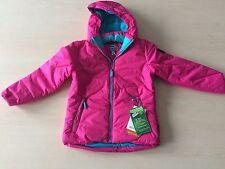 C&A wasserabweisende Mädchen-Jacken