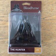 Totaku - Bloodborne - The Hunter - Sony Playstation Figure - 1st Edition (No.5)