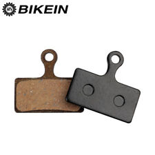 Semi-Metallic Disc Brake Pads For Shimano M985 M988 XTR M785 SLX M675 Deore M615