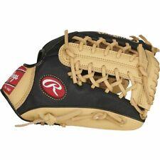 Rawlings 11.5 Inch Prodigy Youth Infield Glove RH P115CBMT-6/0