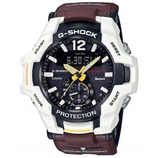 Casio G-Shock GR-B100WLP-7AJR GRAVITYMASTER WILDLIFE PROMISING GR-B100WLP-7A