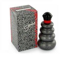 SAMBA PERFUME COLOGNE FOR MEN 3.4 OZ/100 ML EDT SPRAY | NEW IN BOX - ORIGINAL