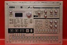 USED KORG ES-1 MKⅡ Sampler Synth Sequencer Electribe ES 1 mk2 U630 190721