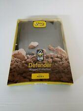 Otterbox Defender Series iPad Pro
