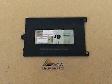 HP Compaq NX7300, NX7400 Laptop Hard Drive Cover