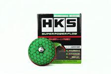 HKS Super Power Flow Air Induction Intake Kit Suzuki Swift Sport ZC33S 18+
