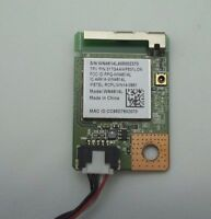 VIZIO M502i-b1 WiFi Module WN4614L 317GAAWF531LON (CABLE INCLUDED)