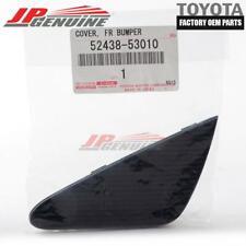 GENUINE LEXUS 06-08 IS250/350 OEM FOG LIGHT BUMPER GUARD COVER CAP 52438-53010