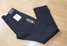 Levi's Jeans 100% Cotton 32L for Men