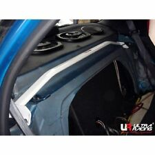 for 92-98 Toyota Corolla AE101 Ultra Racing Rear Strut Bar Tower Brace 2Points