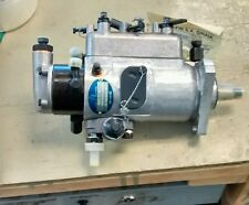 TX10417 Long Tractor INJECTION pump 350, 360,445,460, 2360,2460