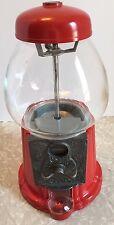 Vintage Style Carousel Gumball Machine Number 94 Junior 000544 Leaf Inc Taiwan
