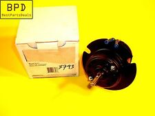 95-00 Chrysler Dodge Plymouth A/C Heater Blower Motor - VDO PM3793