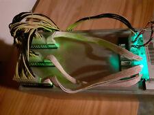 Innosilicon A10 Master 500MH 4GB Miner